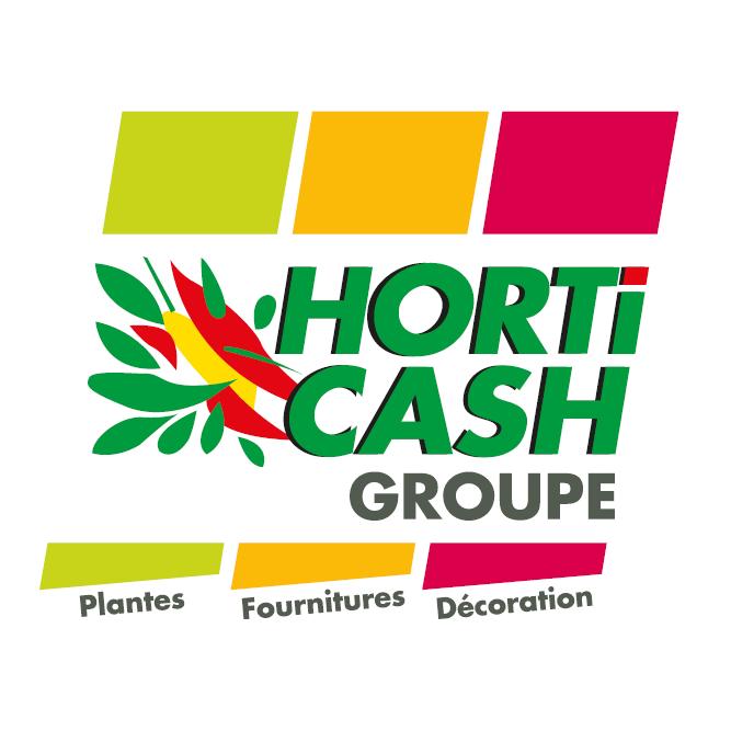 HORTI CASH