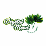 VEGETAL MOOD