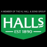 HL HALL INTERNATIONAL Ltd