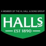 HL HALL INTERNATIONAL Ltd